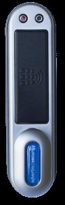 RFID Spindschloss